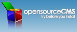opensourcecmslogo