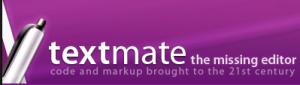 textmate-logo